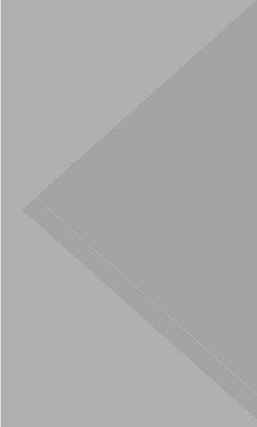 建站公司,网站制作公司,秦皇岛网站制作公司,秦皇岛网站建设公司,秦皇岛网络公司,营销型网站建设,外贸型网站建设,电商型网站建设