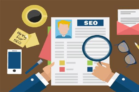 企业内容种草式营销的概念营销特点?