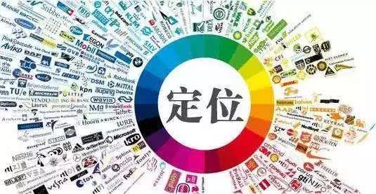 秦皇岛品牌推广策划公司有哪些?
