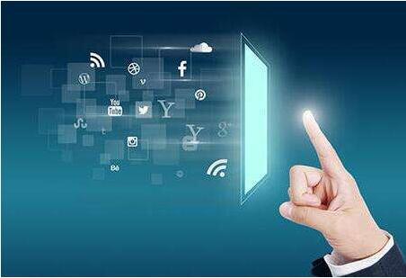 「品牌网络推广方案」品牌策划与推广的整体思路